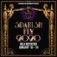 Phantom Ent. Presents Spanish Fly 2020: Party Like Gatsby!