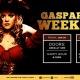 Gasparilla Weekend 2020 at Yard of Ale
