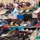 The Sneaker Travelers Tampa 2020
