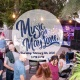 Feb. 6th-Music on May Lane Featuring Kettle of Fish