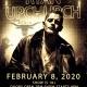 Ryan Upchurch LIVE!