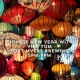 Chinese New Year with Viet Yum at Fort Myers Brewing