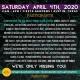Texas VegFest 2020!