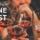 Brooklyn Wine Festival: Tastings, Food & Music