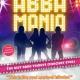 Abba Mania @ Peabody Auditorium