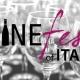 Winefest of Italy 2020