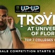 Troyboi at University of Florida | Up & Up Spring 2020