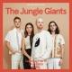 The Jungle Giants