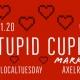 Stupid Cupid Market