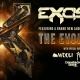 Excision 2020 Tour featuring The Evolution