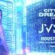 JVNA - City Of Dreams Tour - Stereo Live Houston