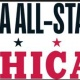 NBA All Star Weekend 2020