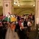 Mardi Gras Bash 2020 - Speakeasy in the Big Easy
