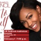 True to Yourself with Meagan Good and DeVon Franklin