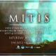 Mitis – Free Guest List – Tampa, FL