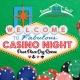 Raise the Ruff 2020- Casino Night