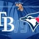 Toronto Blue Jays (SS) vs. Tampa Bay Rays