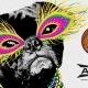 The 5th Annual Mardi Gras Dog Parade