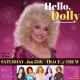 Hello, Dolly! - A Drag Brunch Tribute