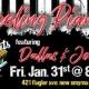 Dueling Pianos Live at Peanuts