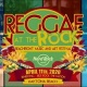 Reggae at the Rock @Hard Rock Daytona