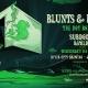 Blunts & Blondes - The Hot Box Tour - Jacksonville, FL