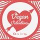 Vegan Valentine's Day