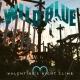 Valentine's Date Night Climb at Wild Blue Ropes 2020
