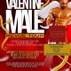Valentine Male Revue in Jacksonville, FL