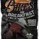 Bikes and Breakfast - Orlando Harley Davidson