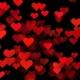 A Night of Love and Romance Kinda Sort-Of-Ish