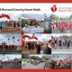 2020 Brevard County Heart Walk