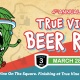 True Vine's Beer Run 2020