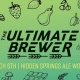 The Ultimate Brewer