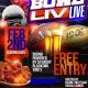 Super Bowl Liv Live