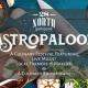 28 North Gastropalooza
