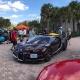 FGCU Motor Show 2020