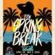 17th Annual Cocoa Beach BBW Beach Bash