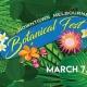 Downtown Melbourne Botanical Fest 2020