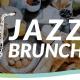 Music & Munch Jazz Brunch