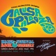Calusa Palooza - Clean Water Festival & Rock Concert