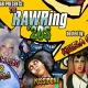 The RAWRing '20s