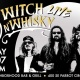 Switch N' Whiskeys Debuts at Charlie's