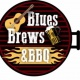 Blues, Brews & BBQ Fundraiser