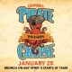 Gasparilla Pirate Invasion Cruise