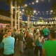 St. Paddy's Day Street Party 2020