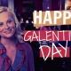 Galentine's Day - Ladies Night
