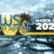 WiLD Splash 2020