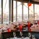 Chinese New Year at Five Sixty by Wolfgang Puck