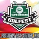 Golfest 2020 - Tampa Bay's Largest Demo Day & Golf Expo at Tampa Bay Downs